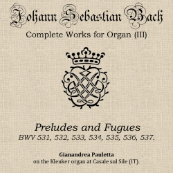 3-bach-preludes-and-fugues